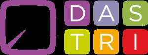 DASTRI_logo_RVB-HD4