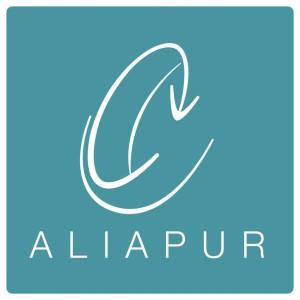 Logo_Aliapur_wiki[1]
