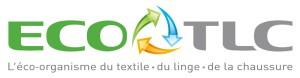 Logo_ECO-TLC