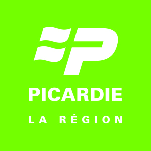 Logotype_la_région_quadri