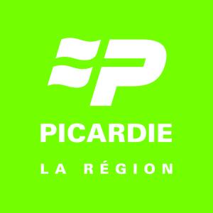 Logotype_la_région_quadri