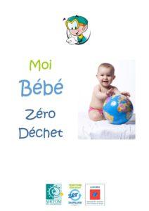 Pages de moi bébé ZD