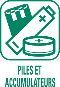 Piles_et_Accumulateurs