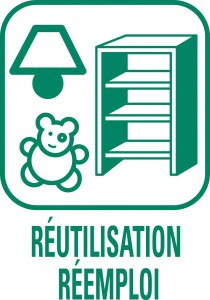 Reutilisation_reemploi