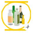 bouteilles-verre