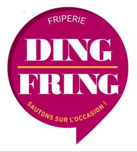boutique-solidaire-ding-fring-45817-640-0