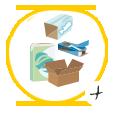 cartons-cartonettes
