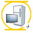 dechets-equipements-electriques