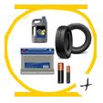 divers-piles-batteries-pneu
