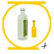 huile-vinaigre