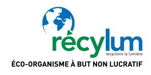l_RECYLUM_logo2011_18