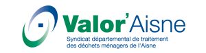 logo couleur détouré