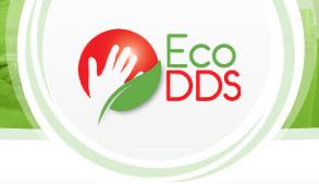 logo_ecodds