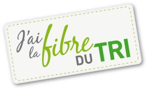 logo_fibre_tri