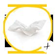mouchoirs-papiers-essuie-tout