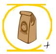 ordure-chips