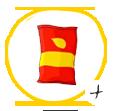 ordure-chips2