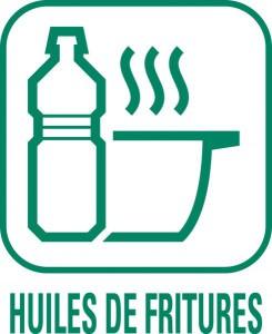 Huiles_de_fritures