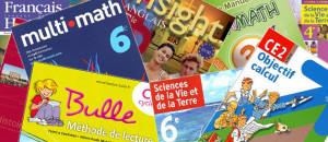 25409_une-manuels-scolaire