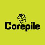 corepile